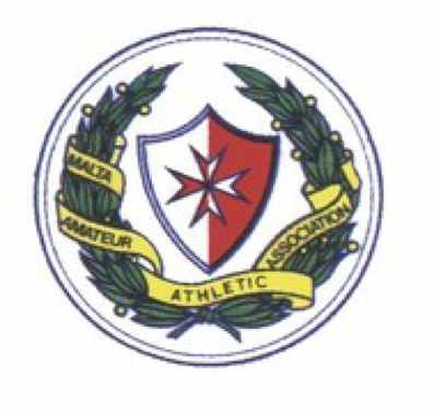 Malta Amateur Athletic Association