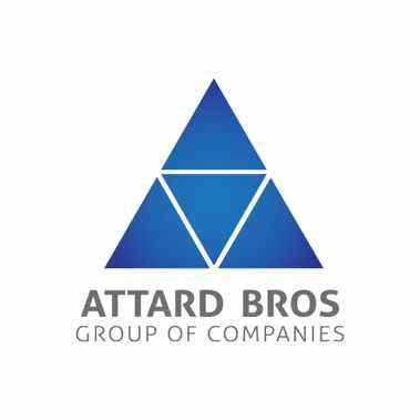 Attard Bros.
