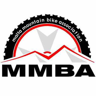 Malta Mountain Bike Association