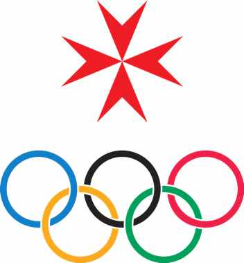 Malta Olympic Committee