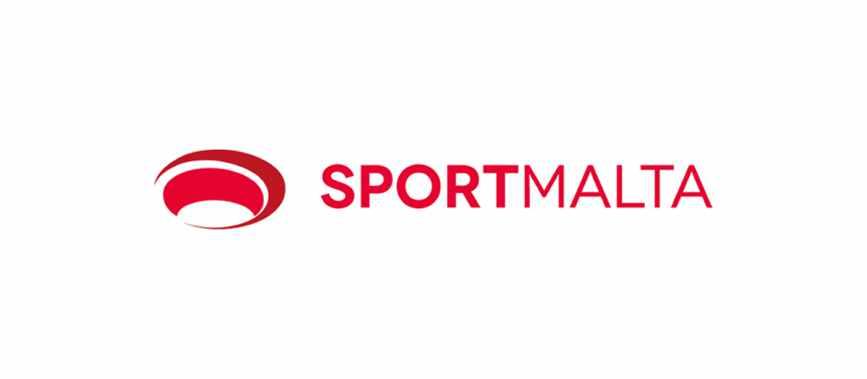 Sport Malta