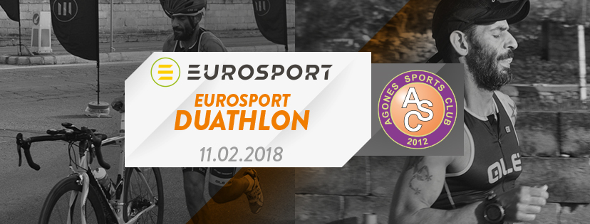 Eurosport malta online dating