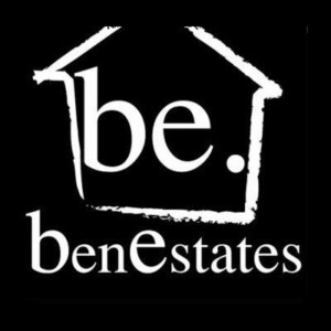 Ben Estates Ltd