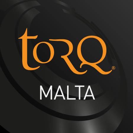 Torq Performance Nutrition