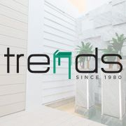 Trends Ltd
